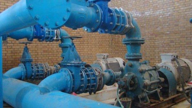 عملیاتی کردن اقتصاد مقاومتی با ۷۸ هزار مورد فعالیتهای تعمیراتی و پیشگیرانه در نفت و گاز گچساران