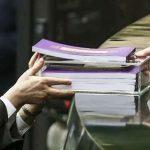 پاداش ۲۸ میلیارد تومانی مدیران ارشد سازمان مدیریت از بودجههای غیرشفاف!