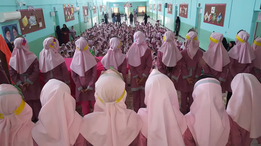 ممنوعیت حق التدریس آزاد در آموزش و پرورش