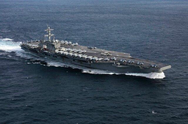 رسانهها از بزرگنمایی احتمال جنگ با ایران دست بردارند