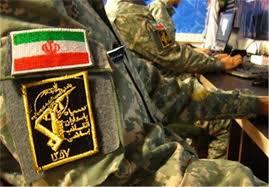سپاه فتح کهگیلویه و بویراحمد با صدور بیانیهای به رقاصی مختلط هشدار داد
