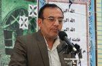 سردار محمد ارشادی