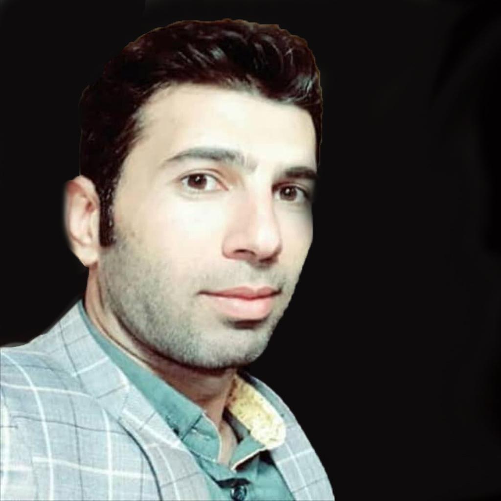 اعلام حضور دکتر مهدی صادقی جوانترین کاندید نمایندگی گچساران و باشت / یک جوان وارد کارزار انتخاباتی شد