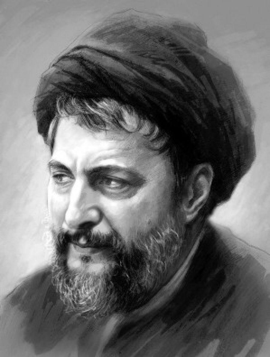 امام موسی صدر، عالمی که امروز سخت به بینش و منش او محتاجیم / مهدی نصیری