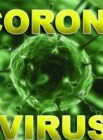 آنچه درباره کرونا ویروس COVID-19 باید بدانید