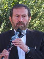 امروز هم شما مدافع درختان شده اید!!!؟ / کسانی که میلیاردها از بیت المال غارت کرده اند باید محاکمه شود