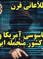 کودتای اطلاعاتی قرن؛ سیا مالک مخفی شرکت فروشنده تجهیزات رمزگذاری بود