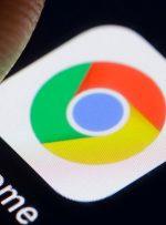 افزونه هایی در گوگل کروم که به شدت به آنها نیاز دارید!