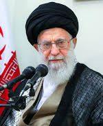 سخنرانی آیتالله خامنهای رهبر معظم انقلاب به مناسبت فرا رسیدن نیمه شعبان