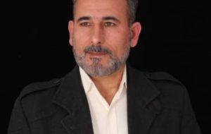 حضور دکتر بهنام همتی در انتخابات میاندوره ای مجلس گچساران و باشت