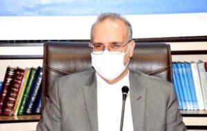 تشکیل قرارگاه مرکزی مبارزه با فساد در کهگیلویه و بویراحمد / برای تعدادی از مدیران، شهرداران و اعضای شوراهای شهرها حکم محکومیت صادر شد / مزایده کارخانه آرد یاسوج در تهران باطل شد
