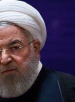 برای گرفتن حق مردم ایران لحظهای معطل نمیکنم، مخالفان هرچه میخواهند بگویند!