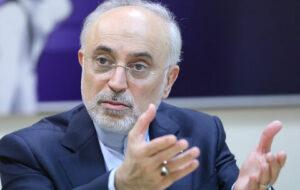 دستاوردهایی که جلوتر از جدول زمانبندی برجام در روز فناوری هستهای رونمایی میشوند/ افتتاح اولین بیمارستان یون درمانی غرب آسیا در ایران