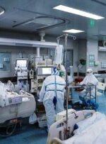 شمار بیماران کرونایی بستری در کهگیلویه و بویراحمد رو به کاهش است