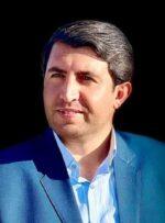 برنامههای حاتم پیام کاندیدای ششمین دوره انتخابات شورای شهر یاسوج