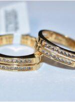 ۳ جواهر فروشی معروف زعفرانیه را بشناسید