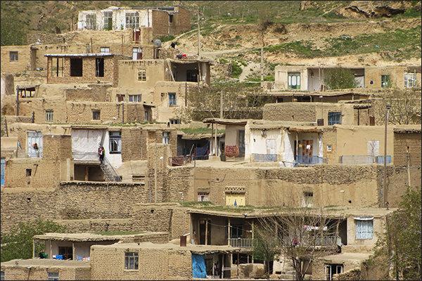 ۴۵۰۰۰واحد مسکن روستایی کهگیلویه و بویراحمد بهسازی می شوند