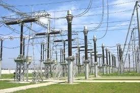 طرح جامع شبکه های برق کهگیلویه وبویراحمد اجرایی می شود