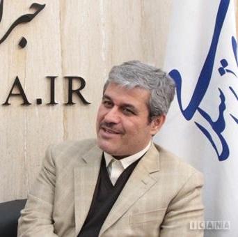 غلامرضا تاجگردون : برای برطرف کردن مشکلات جامعه از جمله بیکاری نیاز به طرحهای محرک داریم