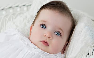 جوابیه بیمارستان امام سجاد (ع) یاسوج درباره ادعای جابهجایی نوزاد/ نوزاد دختری که پسر شد