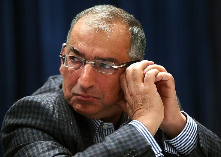 صادق زیباکلام : احمدی نژاد خواهد آمد و تایید صلاحیت نیز می شود مگر به دنبال سردار قاسم سلیمانی بروند