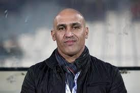علی رضا منصوریان در فهرست بازیکنان فصل آینده استقلال، تغییرات گسترده ای خواهد داد