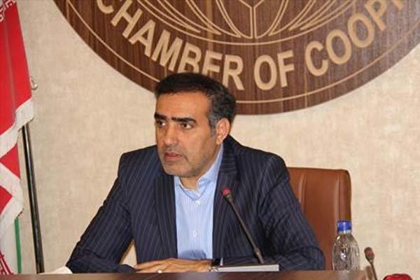 رتبه پایین ایران در کار آفرینی/راه اندازی اتاق تعاون در۳۱ استان