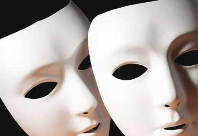 در اختتامیه همایش بینالمللی تئاتر مردمی اربعین از یک کارگردان گچسارانی تقدیر شد