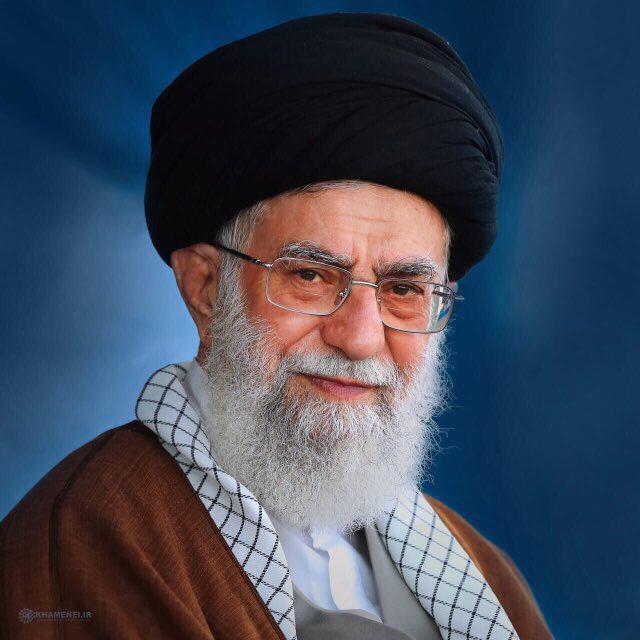هر وقت مردم ایران مقاومت را دودستی چسبید،موفق شد و پیش رفت