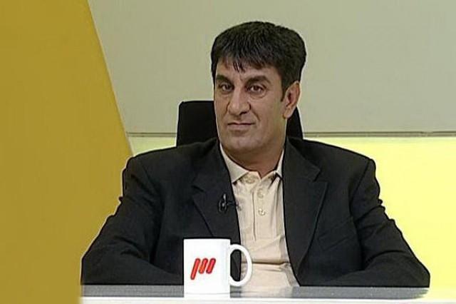 جناب افشاریان پاسخگو باشید/ هیئت فوتبال گچساران بنگاه زود بازده گردیده