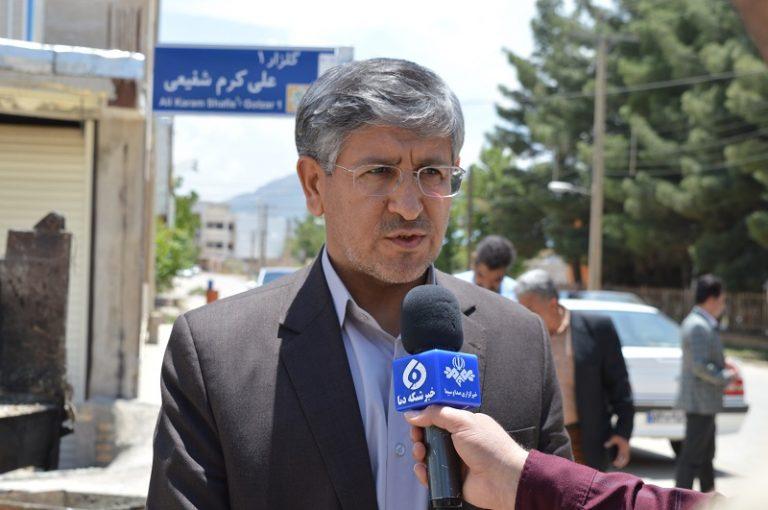واکنش شهردار یاسوج به هجمه های فضای مجازی / شهردار سلیقهای، جناحی و گروهی نیستم و تابع قانونم
