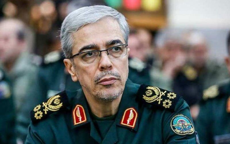 به ثمر نشستن تلاشهای جهادی شهید طهرانی مقدم / ایران به قدرت اول موشکی منطقه بدل شد
