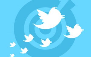 مقاله 5 نکته مهم و اساسی برای جذب فالوور درتوییتر