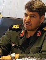 سردار خرمدل: راه اندازی قرارگاه کمک مومنانه در کهگیلویه و بویراحمد