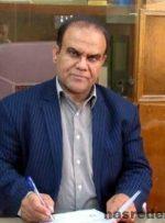 انتقاد شدید رییس بیمارستان سهید رجایی گچساران از برخی رسانه ها/برخی خبرها موجب از دست رفتن مشروعیت دستگاه های دولتی در شهرستان می شود