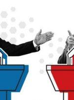 مواضع احتمالی بایدن و ترامپ درباره روابط تهران-واشنگتن پس از پیروزی