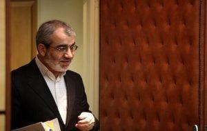 کدخدایی:تبدیل وضعیت استخدامی ایثارگران تایید شد