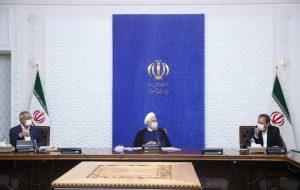 تصمیمات دولت در جلسه فوقالعاده اقتصادی/ ماموریت جدید به وزارت صمت و وزارت نفت
