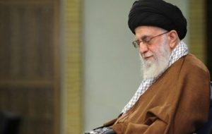 پیام تسلیت رهبر انقلاب به مناسب درگذشت حجتالاسلام والمسلمین فاضلیان
