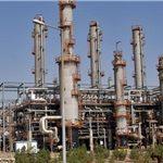 رأی دادگاه آمریکایی به ضرر یک کارگر ایرانی در برابر اگزون و شورون