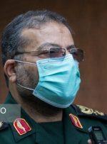 رئیس سازمان بسیج:هزار زندانی در هفته بسیج آزاد میشوند