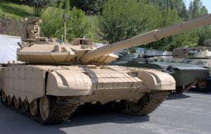 جدیدترین دستاور نظامی ارتش با قابلیت شلیک موشک و هدایت لیزری +تصاویر