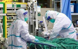 جان باختن ۶ بیمار کهگیلویه و بویراحمد ی در چنگال کووید ۱۹/ شمار قربانیان کرونا در استان به ۲۸۸ نفر رسید