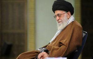 رهبر انقلاب اسلامی درگذشت حجت الاسلام جعفری را تسلیت گفتند