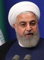 Rouhani congratulates Lebanese Independence Day