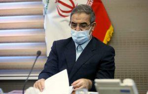 استاندار کهگیلویه و بویراحمد  در پیامی آغاز هفته بسیج را تبریک گفت
