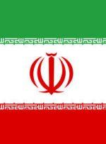 نامه ایران به مدیرکل سازمان بهداشت جهانی در پی ترور شهید فخریزاده