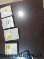 دستگیری سارقان موبایل و درون خودرو بااعتراف به ۹فقره سرقت درگچساران