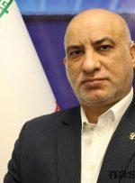 پیام تسلیت مدیر عامل شرکت مخابرات ایران در پی درگذشت مادر شهیدان عبادی فر