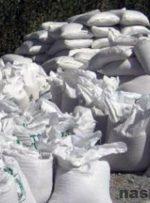 مدیرکل تعزیرات از محکومیت شخص عرضه کننده خارج از شبکه کود شیمیایی یارانه ای در کهگیلویه و بویراحمد خبر داد